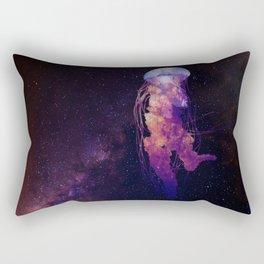 Voidfish Rectangular Pillow