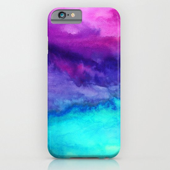 The Sound iPhone & iPod Case