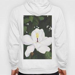 Magnolia I Hoody