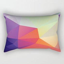 This Charming Man Rectangular Pillow