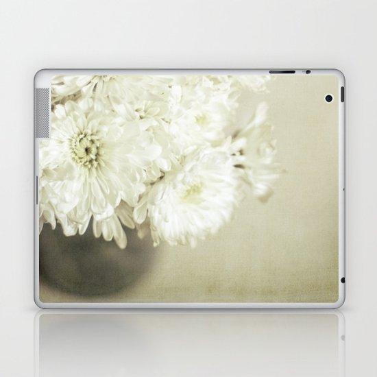 vintage Laptop & iPad Skin