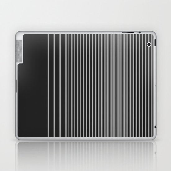 Gradient-B. Laptop & iPad Skin