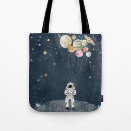 solar collector Tote Bag