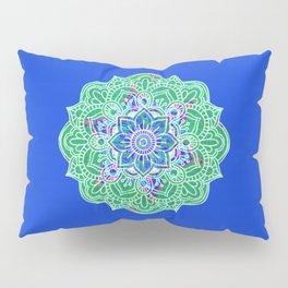 Mandala Royale Pillow Sham