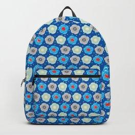 Noi siamo la gente Backpack