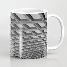 Washington D.C. Coffee Mug