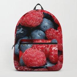 Berry Bonanza Backpack