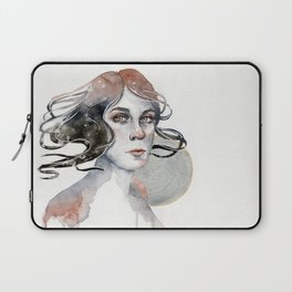 Jill Laptop Sleeve