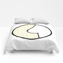 Citron Comforters