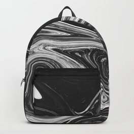 BUBBLING Backpack