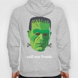 frank Hoody