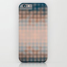 The More You Know... iPhone 6s Slim Case