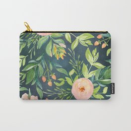 The Night Meadow Carry-All Pouch