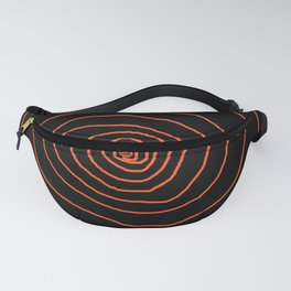 Thinking about... #decor #society6 Fanny Pack