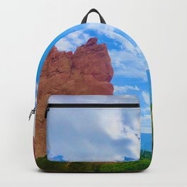 Walkway Backpack