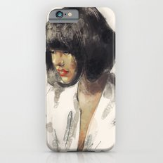outro. iPhone 6s Slim Case