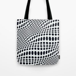 Tentacle Tote Bag
