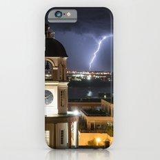 0154 AM iPhone 6s Slim Case