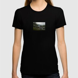 Fragments of Life - 001 T-shirt