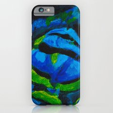Fish 1 Slim Case iPhone 6s