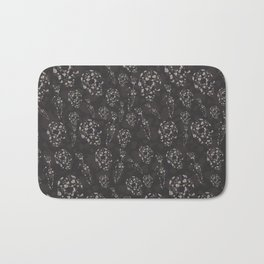 Inside Beauty Bath Mat