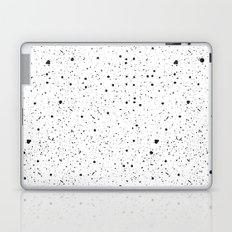 Speckled Laptop & iPad Skin