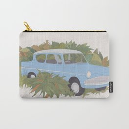 Anglia Carry-All Pouch
