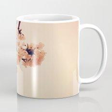 Mikado Mug