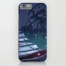 DREAM BOAT iPhone 6s Slim Case
