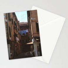 Calle Marcello Stationery Cards