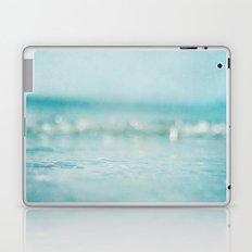ocean 2251 Laptop & iPad Skin