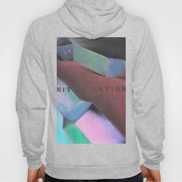 United Nations Hoody