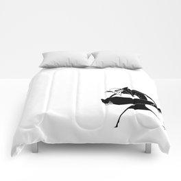 Nosferatu Comforters