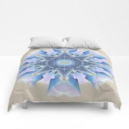 Sueyv Comforters