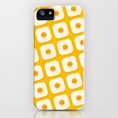 Good Morning, Sunshine Slim Case iPhone (5, 5s)