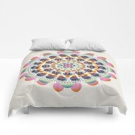 Sweetest Girl Comforters