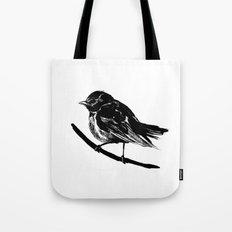 Bird Lover 1 Tote Bag