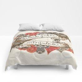 NM.NF Comforters