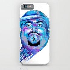 Big Pun : Dead Rappers Serie iPhone 6s Slim Case