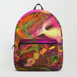 Viral Love Backpack