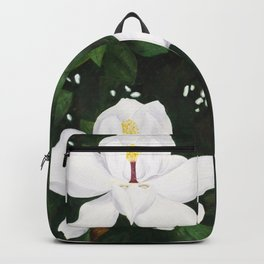 Magnolia I Backpack