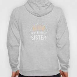 Schuyler Sisters T Design Gift for Eliza, Peggy and Angelica Fans Founding Father Wives Hamilton Hoody