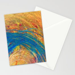 _sunwings_ Stationery Cards