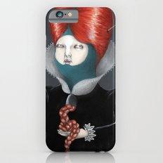 Encarnación: María iPhone 6s Slim Case