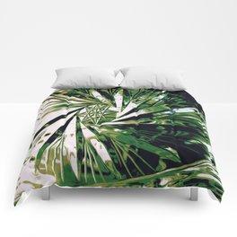 gg Comforters