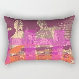 Legacy Rectangular Pillow