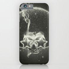 Mr. Stardust iPhone 6s Slim Case