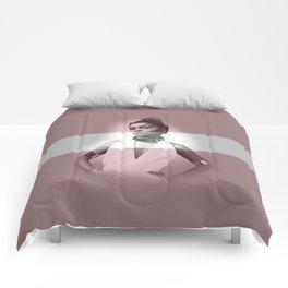 ESC Latvia 2015 Comforters