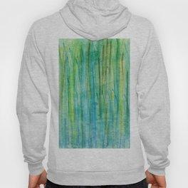 Abstract No. 238 Hoody