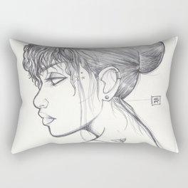 Dixon Rectangular Pillow